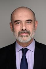 Alexandre JULLIEN