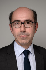 Alexandre VOISIN
