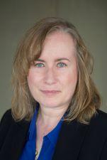 Christine LEBRETON