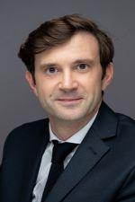 Edwin de TREDERN