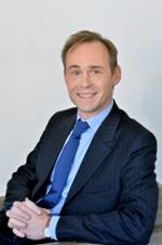 Hervé PICARD