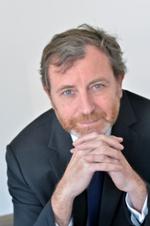 Jean-François DULCIRE