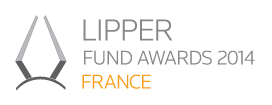 LIPPER_FA_AWARD_HOR_FRANCE