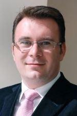 Laurent RYTLEWSKI
