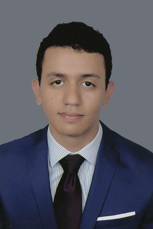 Mehdi CHAITI