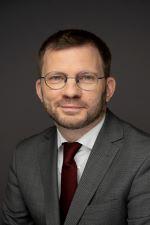 Stéphane NIERES-TAVERNIER