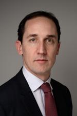 Pierre SCHANG