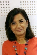 Pascale ATTUIL