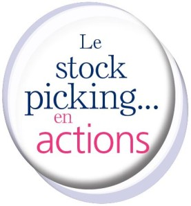 Stock picking en actions