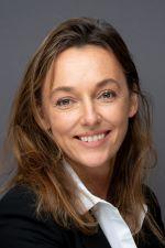 Charlotte VERMER
