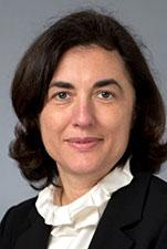 Mirela AGACHE-DURAND