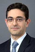 Yann GIORDMAINA
