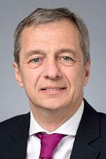 Franck GRAGER