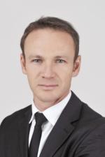 Guillaume KAYSER